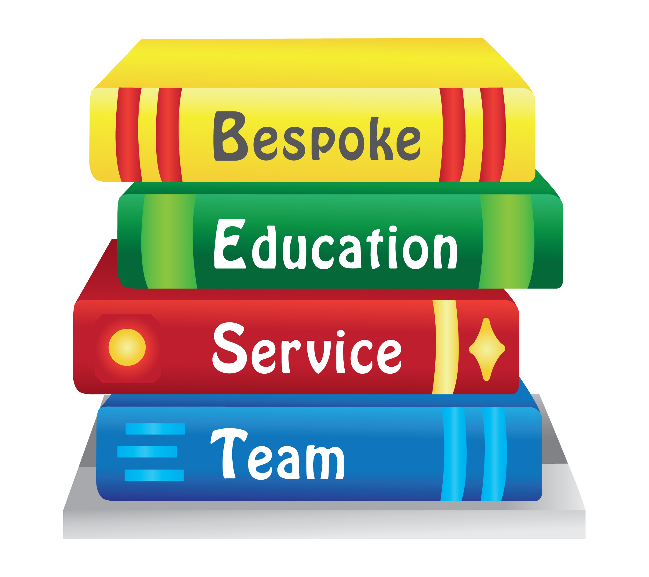 Bespoke Education Service - Best Wales